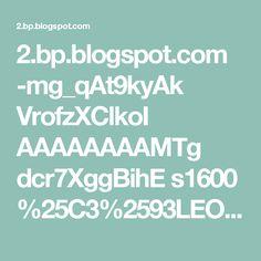 2.bp.blogspot.com -mg_qAt9kyAk VrofzXClkoI AAAAAAAAMTg dcr7XggBihE s1600 %25C3%2593LEO-BOMBA-PARA-CABELO-CRESCER.jpg
