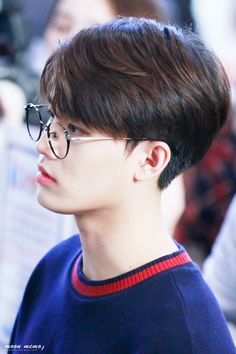 #taeil #nct127 #nctu #nct #nct2018
