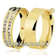 wedding rings, diamonds, aliança de casamento, alianças, gold, jewelry ,diamantes