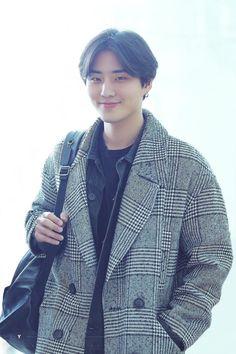 Young K Day6, Bad Songs, Kim Wonpil, Dear Future Husband, Fandom, K Idols, Boy Groups, Suit Jacket, Wattpad