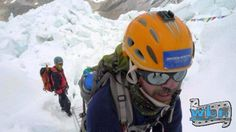 Dr Murad Lala, Consultant Oncosurgeon at P.D. Hinduja National Hospital & Medical Research Centre reached the Mt. Everest summit on Sunday, May 19th, 2013 at 9:10 AM to become the first doctor from India to have climbed Mt. Everest successfully: http://www.washingtonbanglaradio.com/content/64761413-dr-murad-lala-becomes-first-indian-doctor-conquer-mount-everest
