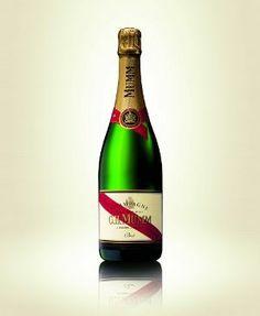 cordon rouge G.H.Mumm #Champagne