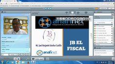 JB EL FISCAL - PUNTOS FINOS ACTIVIDADES SILVÍCOLAS, PESQUERAS 31/08/2016.