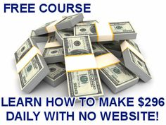 Free Report – Make Money Online Advertise Your Business, Business Help, Home Based Business, Online Cash, Make Money Online, How To Make Money, Affiliate Marketing, Online Marketing, Digital Marketing