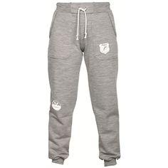 Torvull Lady Pnt Grey Mel S Sportswear, Sweatpants, Lady, Style, Fashion, Swag, Moda, Fashion Styles, Sweat Pants