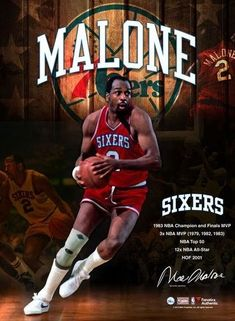 241ad881e89 51 Best Sixers images in 2019