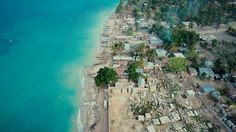 """This is """"Kyäni Caring Hands—Haiti 2017"""" by Kyäni Video on Vimeo, the home for high quality videos and the people who love them."""