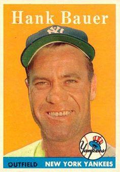 lou burdette baseball card   ... set name 1958 topps card size 2 1 ...