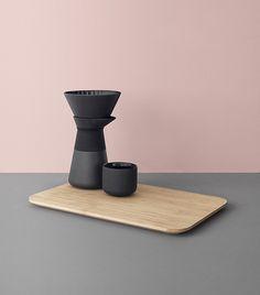 x-635_x-634_Theo_tray_coffee-maker