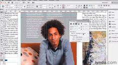 44 brilliant InDesign tutorials—Boost your skills with these InDesign tutorials, covering live captions, brochure design, animated layouts, and more.