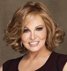 Medium+length+Hair+Styles+For+Women+Over+40 | Hair Cuts: Medium Length Hair Styles For Women Over 40