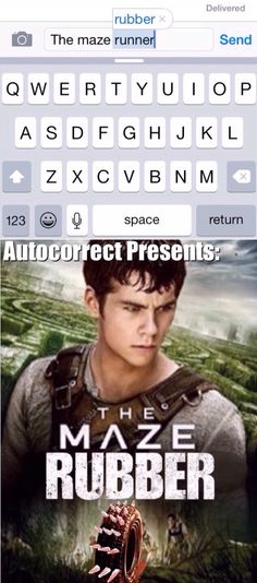 Attack of the Griever tire! Lol, I made this... Autocorrect is so weird...