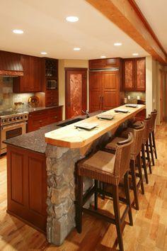 Kitchenbar Ideas (3)