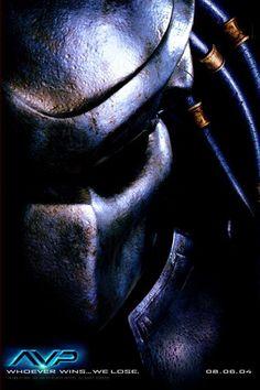 #AVP Alien Vs Predator [] character one sheet 'predator' [] [2004] [] http://www.imdb.com/title/tt0370263/?ref_=nv_sr_1 [] []