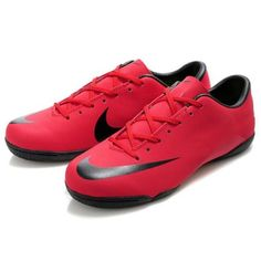 10 Best Top 10 Best Soccer Shoes For Wide Feet Reviews images  fe91c8032