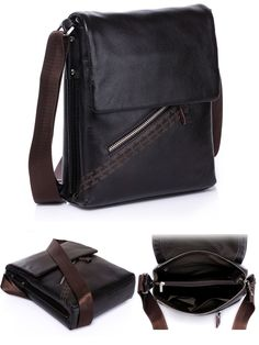 Exclusive Personalized Men's & Women's Leather Accessories - Your support will help Support: #Roadhome #YWCA & #safepassage #Shelters -- #leatherhandbags #iphone5case #leatheriphonecases #leatheriphonecase #leatheriphone5case #personalizedhandbags #leathersale #crowdfunding #indiegogo #charity #charities