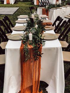October Wedding, Autumn Wedding, Boho Wedding, Wedding Table, Floral Wedding, Wedding Colors, Rustic Wedding, Dream Wedding, Wedding Day
