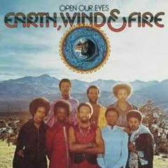 "Earth, Wind & Fire ""Mighty Mighty"" Virginia State University Trojans Marching Band 1974-78, we always won the half time show when we played this song!"