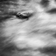 River study 1