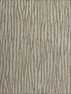 wallpaperstogo.com WTG-127350 Windfield Thybony Design Transitional Wallpaper