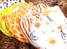 Snappies Cloth Nappies Cloth Nappies, Diapering, Alter, Baby Ideas, Desserts, Clothes, Food, Diy Crafts, Tailgate Desserts