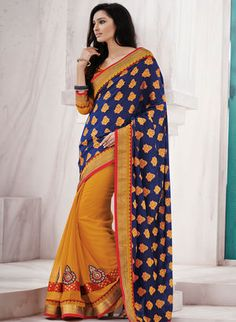 New Collection ‪#‎Sarees‬ for Women