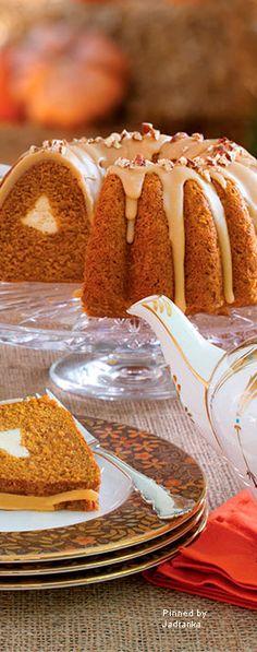 Next: Autumn recipes Autumn Tea, Autumn Morning, Tolle Desserts, Sweet Bakery, Fall Treats, Great Desserts, Fall Baking, Looks Yummy, Thanksgiving Recipes