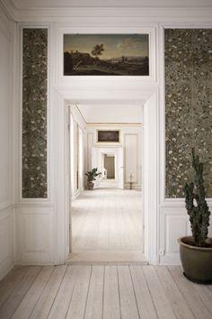 I want those floors