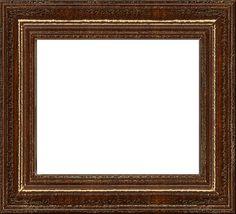 Rámečky retro - barevné | Tvoření Mirror, Retro, Furniture, Home Decor, Homemade Home Decor, Mirrors, Home Furnishings, Decoration Home, Arredamento
