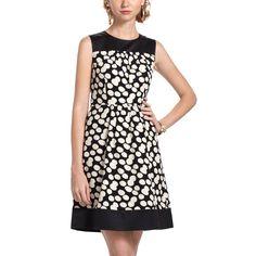 Shopping: robes du temps des Fêtes - Châtelaine
