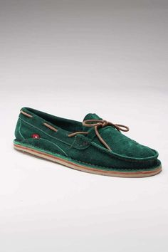 Mens #shoes from