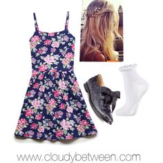 cloudy between   Clothing styled for tweens   Page 19