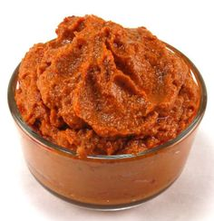 One Perfect Bite: Roasted Red Pepper and Sun-Dried Tomato Spread