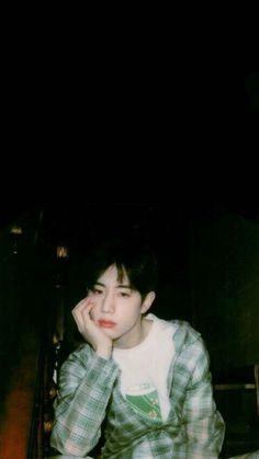 Yugyeom, Youngjae, Jaebum Got7, Mark Tuan Cute, Got7 Mark Tuan, Why I Love Him, My Love, Got7 Wallpaper, Go7 Mark