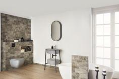 Piet Klerkx Website : Beste afbeeldingen van piet klerkx badkamers