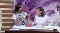 Mulher.com 06/05/2015 Yrma Bortolleto - Modelagem de vestido tubinho Par...