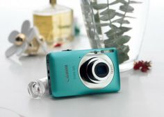 9 best discover promo code amazon images on pinterest coupon codes click on pictures to amazon coupon code march 2015 digital camera deals fandeluxe Gallery