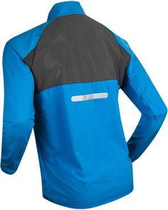 Jakke Intense til herre | Dahlie Team Wear, Cold Temperature, Running Jacket, Swimwear, Sleeves, Fashion, Jackets, Dahlias, Bathing Suits