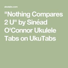 204 Best Ukulele images in 2019 | Playing guitar, Guitar
