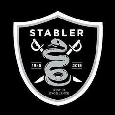 """The Snake"" Kenny Stabler Nfl Raiders, Oakland Raiders Football, Raiders Baby, Football Boys, Football Memes, Raiders Players, Alabama Football, American Football League, National Football League"