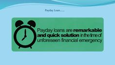 Payday Loans in Baltimore, MD - Chamber of Commerce