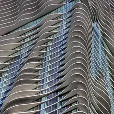 I want to stay at the Radisson Blu in Aqua Tower, Chicago