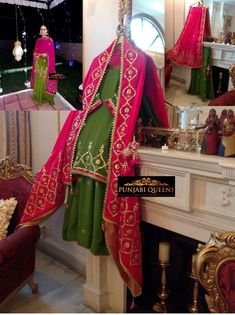 6 errors couples Make while planning A commitment ceremony Punjabi Suits Party Wear, Punjabi Salwar Suits, Designer Punjabi Suits, Punjabi Dress, Indian Designer Wear, Anarkali Suits, Shadi Dresses, Pakistani Dresses, Indian Dresses