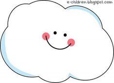 """Βροχή πέφτουν τα συναισθήματα καθημερινά.Κι έτσι φτιάξαμε τα σύννεφα που βρέχουν """"αρνητικά"""" και """"θετικά"""" συναισθήματα ευχάριστα ή δυσάρεστα συναισθήματα και έτσι κάνουμε μια καταιγίδα συναισθημάτων.Τα"""