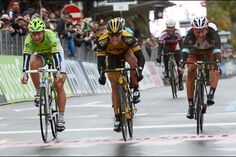 Pompeiana climb ruled unsafe for Milan-San Remo - Cycling Weekly