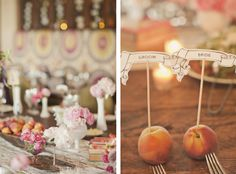 Amy Osaba event.floral.design   weddings   Caroline + Tyler at Montaluce