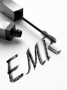 A personalised pin for EMR. Written in New Burberry Cat Lashes Mascara, the new eye-opening volume mascara that creates a cat-eye effect. Sign up now to get your own personalised Pinterest board with beauty tips, tricks and inspiration.