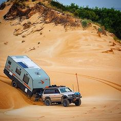 Instagram media trdexpedition - FOLLOW @TRDexpedition for the BEST TOYOTA…