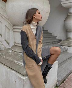 Girl Fashion, Fashion Outfits, Fashion Clothes, Fashion Women, Fashion Ideas, Fashion Tips, Romantic Outfit, Millenial Fashion, Summer Dress Outfits