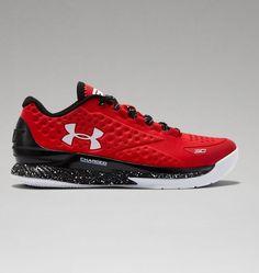 Men s UA Curry One Low SC30 Select Camp Basketball Shoes  b13e50976ef